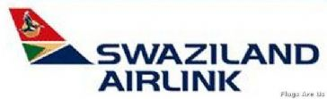 Swaziland Airlink  (Swaziland) (1999 - )